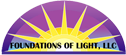 Foundations of Light, LLC